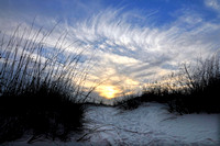 Dunes at Clearwater Beach